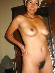 Hairy mature, Hairy ebony, Mature ebony, Ebony hairy, Ebony mature, Poilue
