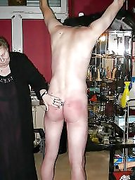 Mature bdsm, Herrin, Bdsm mature