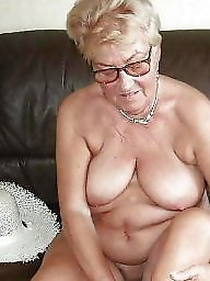 Newby, Newbies, Newbie, Matures old, Mature old, Old matures