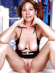 Older, Amateur mature, Mature amateur, Sexy milf, Little