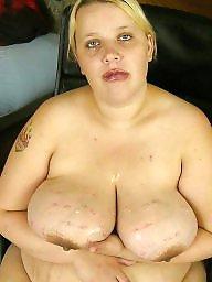 Jasmine bbw, Jasmine z, Jasmine v, Jasmin g, Jasmin bbw, Hairys bbw