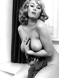 Vintage boobs, Mature boobs, Vintage mature, Vintage big boobs, Vintage