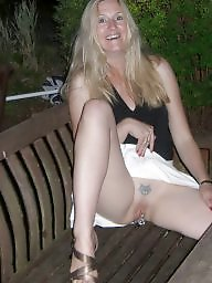 Milf flashing, Flashing, Mature flashing, Amateur milf, Mature flash, Flash