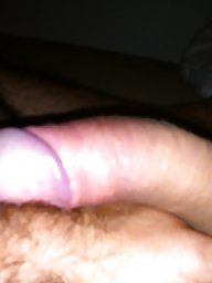 Us amateur, Pics amateurs, Pics, Amateurs,pics, Amateur pic, 8 of 9