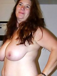 Wifes bbw boobs, Wifes boobs, Wife my bbw, Wife chubby, Wife boobs, Wife big