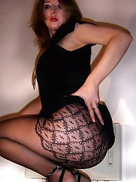 French, French milf, Amateur milf, Set, Blonde milf, Sets