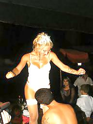 Stripping, Bride, Stripped, Mature strip, Brides, Strip