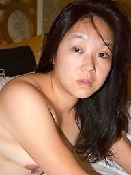 Asian wife, Asian slut, Asian amateur, Amateur asian, Slut wife, Wife slut