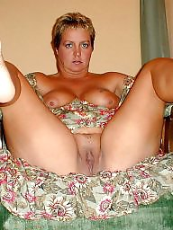 Milf mature blonde, Milf blonde mature, Mature blonde amateur, Mature blonde, Mature anne, Mature ann