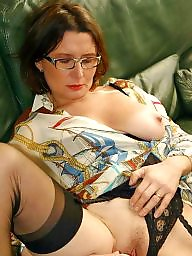 Milfs home, Milf home, Matures home, Mature home, Mature moms bbw, Mom,bbw