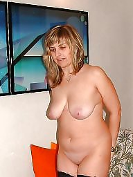 X horny wife, Wife,matures, Wife mature, Matures horny, Mature, wifes, Mature wifes