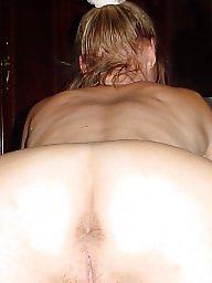 Milf ass, Amateur milf, Amateur ass, Milf pussy, Pussy ass, Ass