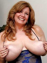 Bbw mature, Chubby, Lady, Mature chubby, Lady b, Chubby mature