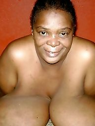 Black granny, Bbw granny, Granny boobs, Ebony bbw, Ebony granny, Mature ebony