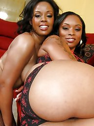 Ebony, Pornstars, Ebony big ass, Big black ass, Ass, Black
