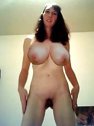 Wifes boobs, Wife photos, Wife on wife, Wife my, Wife boobs, Wife big
