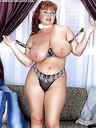 Bbw mature, Bbw, Wetting, Bbw milf, Wet