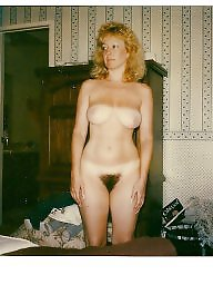 Mature nipples, Mature old, Amateur mature