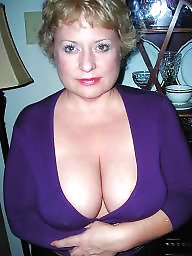 Granny big boobs, Amateur granny, Bbw granny, Granny bbw, Big granny, Granny amateur