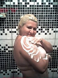 Matured latin, Latin matures, Latin matur, Latin amateur mature, Mature latines, Mature latin amateur