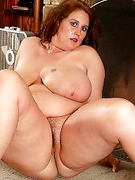 Tits slut, Sluts tits, Sluts bbw, Slut big tits, Slut bbw boobs, Slut bbw