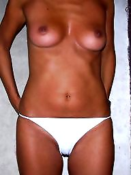 Turkish milf, Turkish mom, Turkey, Hot moms, Turkish mature, Wives