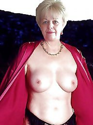 Wife, Mature, Amateur mature, Milf