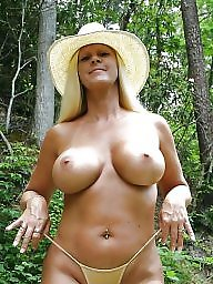 Ùother, Wonderful milfs, Wonderful milfes, Wonderful milf, Wonder milfs, Wonder milf