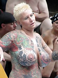 Tattooing, Tattooed mature, Tattoo,s, Tattoo,, Tattoo mature, Tattoo
