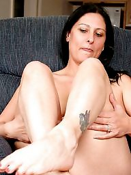 Nylon mature, Amateur nylon, Nylon feet, Mature nylon, Mature feet, Feet