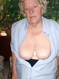 Granny big boobs, Amateur granny, Granny boobs, Grannys, Granny, Grannies