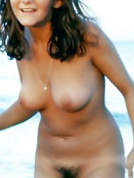 Nudists, Vacation, Vacations, Nudist beach, Nudiste, Beach voyeur