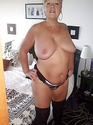 Granny lingerie, Bbw mature, Granny big boobs, Grannys, Bbw clothed, Busty
