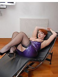 Redheads red, Redheads stockings, Redheaded mature, Redhead stocking, Redhead stockings, Redhead perfect