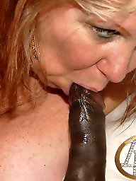 Mature interracial, Granny big boobs, Black granny, Granny, Black cock, Granny interracial