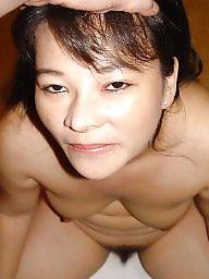 Mature asians, Asian mature, Mature asian, Amateur mature
