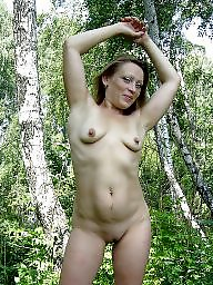 Trees, Public mature milfs, Next to, Next, Fields, Mature public