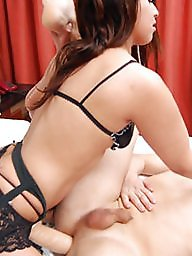 Toy toys anal, Toy anal, Strapôn, Straps, Strappings, Strapping