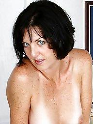 Milf 35, Exotics, Exotic tits, Exotic matures, Exotic mature, Exotic