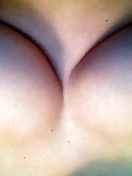 Tit public, Publice big tits, Public tits, Public boobs, Public big boob, Nudity big boobs