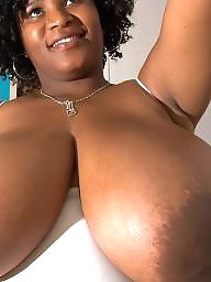 Black bbw, Bbw huge boobs, Huge, Ebony bbw, Huge boobs