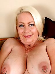 Mature busty, Mature slut, Mature big boobs, Busty mature, Busty, Big mature