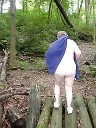Bbw outdoor, Public bbw, Outdoor ass, Bbw public, Bbw ass, Bbw outdoors
