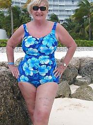 Bbw granny, Granny mature, Granny, Grannies, Granny bbw, Bbw mature