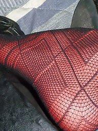 Stockings,sexy, Stockings feet, Stockings brunette, Stocking sexy amateur, Stocking sexy, Stocking feets