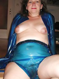Hairy wife, Pvc, Milf hairy, Pants, Amateur hairy, Hairy milf