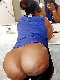Mature ebony bbw, Mature black bbw, Ebony mature bbw, Black mature bbw, Black bbw mature, Bbw ebony mature