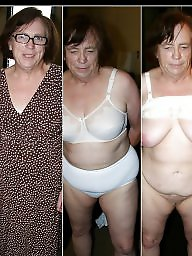 Granny, Bbw granny, Granny boobs, Grannies