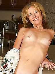 Milf panties, Mature panties, White panties, Pantie, Janet, Panties