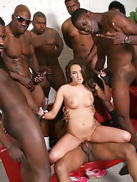 Wife interracial, Interracial milf, Bbc, Worship, Wife, Wife bbc